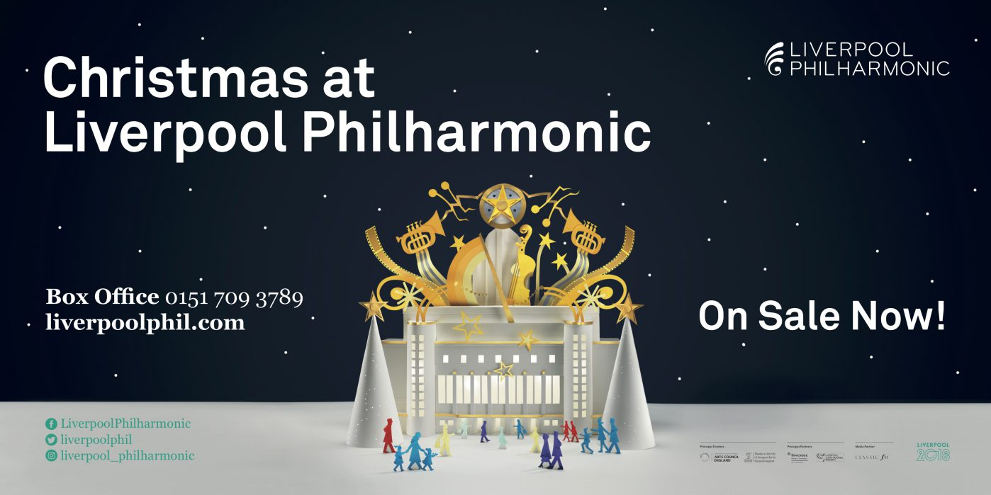 Liverpool Philharmonic 1