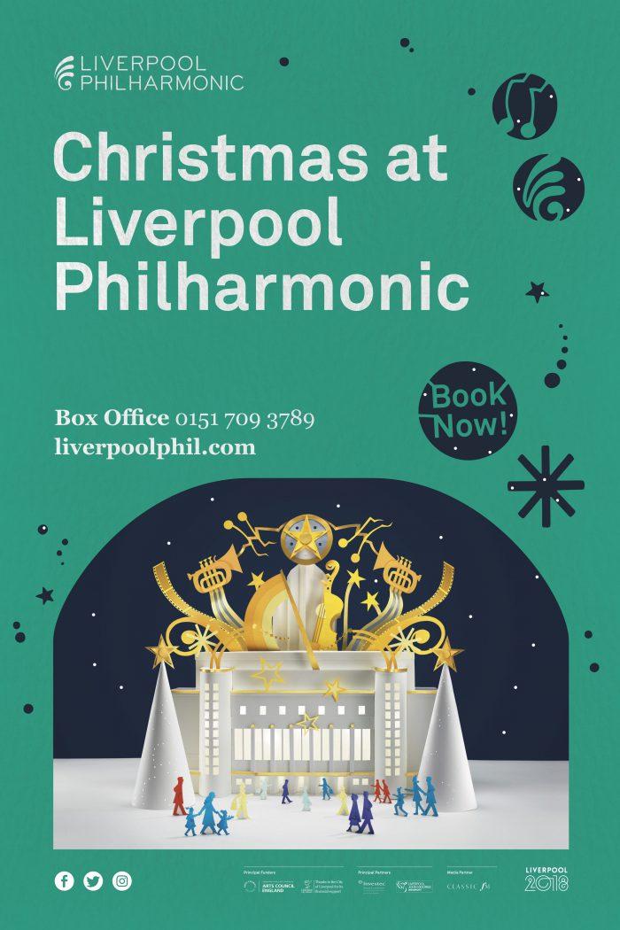 Liverpool Philharmonic 2