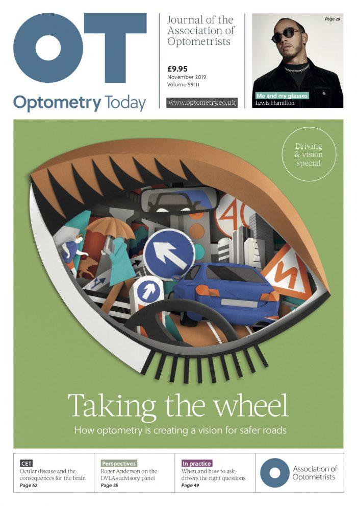 Optometry Today 1